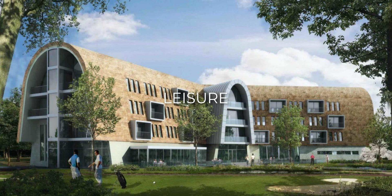 Golf-Eco-Hotel-Dongen-02_I-1500x750 (1)